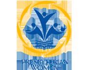Presbyterian-Women