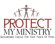 Protect-My-Ministry