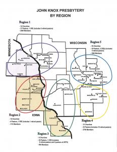 Regional-Map-2014